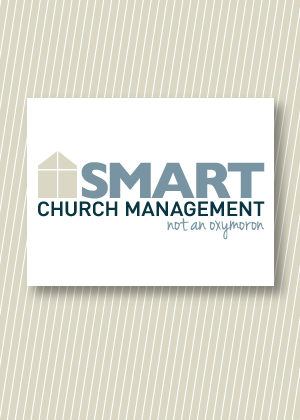 Smart Church Management